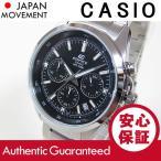 ブランド名:CASIO EDIFICE (カシオ エディフィス) / 商品名:EFR-527D-1A...