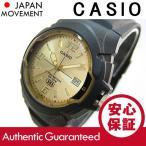 CASIO(カシオ) MW-600F-9A/MW600F-9A ベーシック アナログ ブラック×ゴールド メンズウォッチ チープカシオ 腕時計 【あすつく】