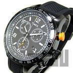 TIMEX(タイメックス) T2P043 KALEIDOSCOPE/カレイドスコープ クロノグラフ ラバーベルト メンズウォッチ 輸入品 腕時計