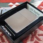 ショッピングzippo ZIPPO(ジッポー)1935-25/1935.25 REPLICA ブラッシュ/つや消し 1935年復刻版 シルバー FULL SIZE ZIPPO LIGHTER/ジッポライター 【あすつく】