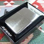 ZIPPO(ジッポー)24096 1941REPLICA 1941復刻レプリカ Black Ice/ブラックアイスFULL SIZE ZIPPO LIGHTER/ジッポライター【あすつく】