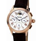 腕時計 自動巻 エンゲルハート Engelhardt 386732029003 送料無料 即納