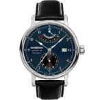 ツェッペリン ZEPPELIN 腕時計 時計 ウォッチ watch 7560-3