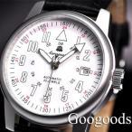 エアロマティック Aeromatic1912 エアロマチック 自動巻 正規代理店 腕時計 A1027W