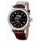エアロマティック Aeromatic1912 エアロマチック 自動巻 カレンダー 正規代理店 腕時計 A1032B