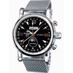 エアロマティック Aeromatic1912 エアロマチック 自動巻 正規代理店 腕時計 A1032MIL