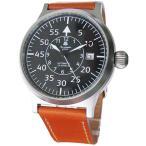 エアロマティック Aeromatic1912 エアロマチック自動巻 正規代理店 腕時計 A1143