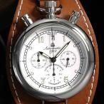 腕時計 メンズ Aeromatic1912 エアロマティック クロノグラフ A1236