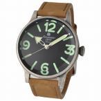 エアロマティック Aeromatic1912 エアロマチック  正規代理店 腕時計 A1251