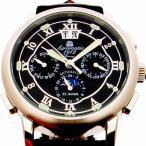 自動巻 エアロマティック Aeromatic1912 エアロマチック 送料無料 即納 正規代理店 腕時計 A1272