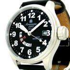 エアロマティック Aeromatic1912 エアロマチック  GMT 正規代理店 腕時計 A1288