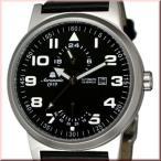 エアロマティック Aeromatic1912 エアロマチック パワーリザーブ 自動巻 正規代理店 腕時計 A1348