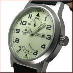 腕時計 メンズ Aeromatic1912 エアロマティック パワーリザーブ 自動巻A1350