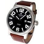 エアロマティック Aeromatic1912 エアロマチック 自動巻 正規代理店 腕時計 A1361