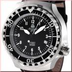 エアロマティック Aeromatic1912 エアロマチック 自動巻 正規代理店 腕時計 A1390