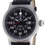 エアロマティック Aeromatic1912 エアロマチック 自動巻 正規代理店 腕時計 A1402