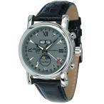 腕時計 メンズ Aeromatic1912 エアロマティック 自動巻 カレンダー A1405