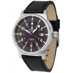 エアロマティック Aeromatic1912 エアロマチック  正規代理店 腕時計 A1418