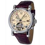エアロマティック Aeromatic1912 エアロマチック 自動巻 正規代理店 腕時計 A1422