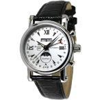 腕時計 メンズ Aeromatic1912 エアロマティック A1426
