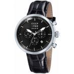 CCCP シーシーシーピー クォーツ メンズ 腕時計 旧ソ連オマージュ ロシア KASHALOT CP-7007-02