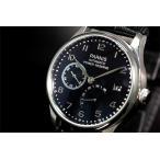 腕時計メンズ PARNIS パーニス 自動巻 パワーリザーブ PN-092S4ALP