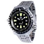 トーチマイスター Tauchmeister 自動巻 正規代理店 メンズ 腕時計 ダイバーズ ダイバー時計 T0046M 送料無料 即納