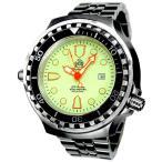 セール対象品 トーチマイスター Tauchmeister 自動巻 正規代理店 メンズ 腕時計 ダイバーズ ダイバー時計 T0269M