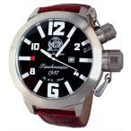 腕時計 メンズ Tauchmeister トーチマイスター アラーム T0273