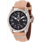 Timberland ティンバーランド 腕時計 TBL.13330JS/02C