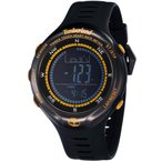 Timberland ティンバーランド 腕時計 TBL-13386JPBU-02