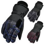 ショッピングスノボ スノボ グローブ スノーボード 防水 防寒 手袋 スキー メンズ