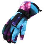 ショッピングスノボ スノボ グローブ 防水 防寒 手袋 スキー メンズ レディース