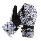 ショッピングスノボ スノボ グローブ スノーボード 防寒 防水 手袋 レディース