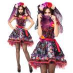 ショッピングハロウィン ハロウィン コスプレ 仮装 魔女 コスチューム 吸血鬼 ハロウィーン 衣装