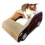 猫用 爪とぎ ダンボール 猫 つめとぎ ねこ おもちゃ