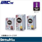 IRC 井上タイヤ WO 700×28C〜35C(27×1-1/8〜1-3/8) EV(英式) チューブ BOX 28945J