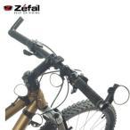 ショッピングミラー Zefal(ゼファール)SPY スパイミラー 自転車用ミラー