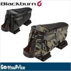 【在庫あり】【送料無料】ブラックバーン Blackburn アウトポストトップチューブバッグ 7057378