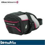Blackburn(ブラックバーン) ローカルスモールシートバッグ