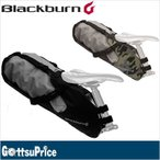 【送料無料】【在庫あり】Blackburn ブラックバーン アウトポスト シートパック (大容量サドルバック)防水仕様