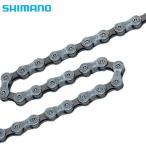 シマノ CN-HG53  9速チェーン 118L (ICNHG53118IG)