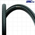 IRC(アイアールシー)SMOOTHIE(スムーシー) 26x1.25 タイヤ