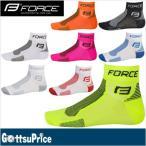 ショッピングFORCE Force Force 1 ソックス ショートタイプ