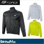 ショッピングFORCE Force Force X48 防風ジャケット