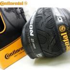 【送料無料】Continental(コンチネンタル)グランプリ4シーズン 700×25c Grand Prix 4-Seaso