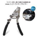【明日ごっつ】【在庫あり】GORIX(ゴリックス)GX-172 インナーワイヤープライヤー【自転車 ワイヤー工具 】 ge1212