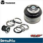 TANGE タンゲ IS22 ヘッドセット