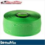 【在庫あり】リザードスキンズ DSPDSE70 DSP 1.8 1.8mm厚バーテープ グリーン