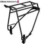 【送料無料】Blackburn(ブラックバーン)アウトポスト リア 自転車ラック